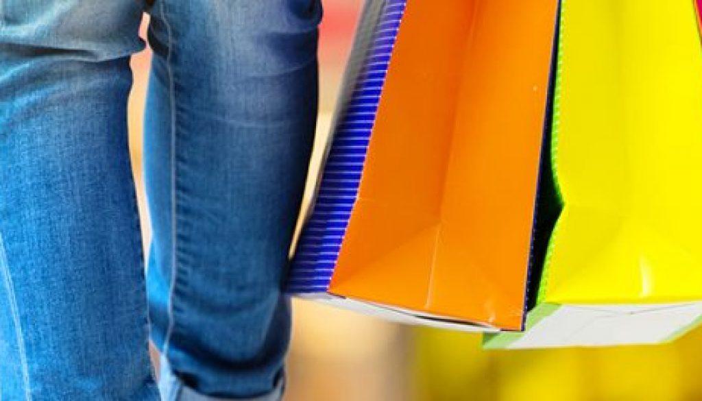 retail-header