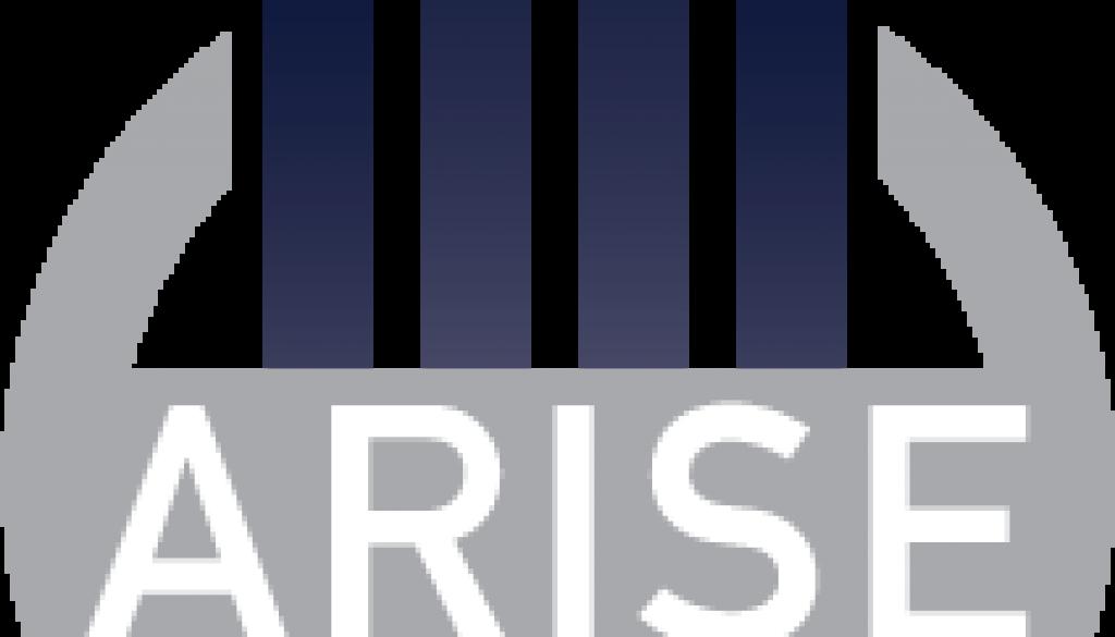 Arise Logo_CPA Services