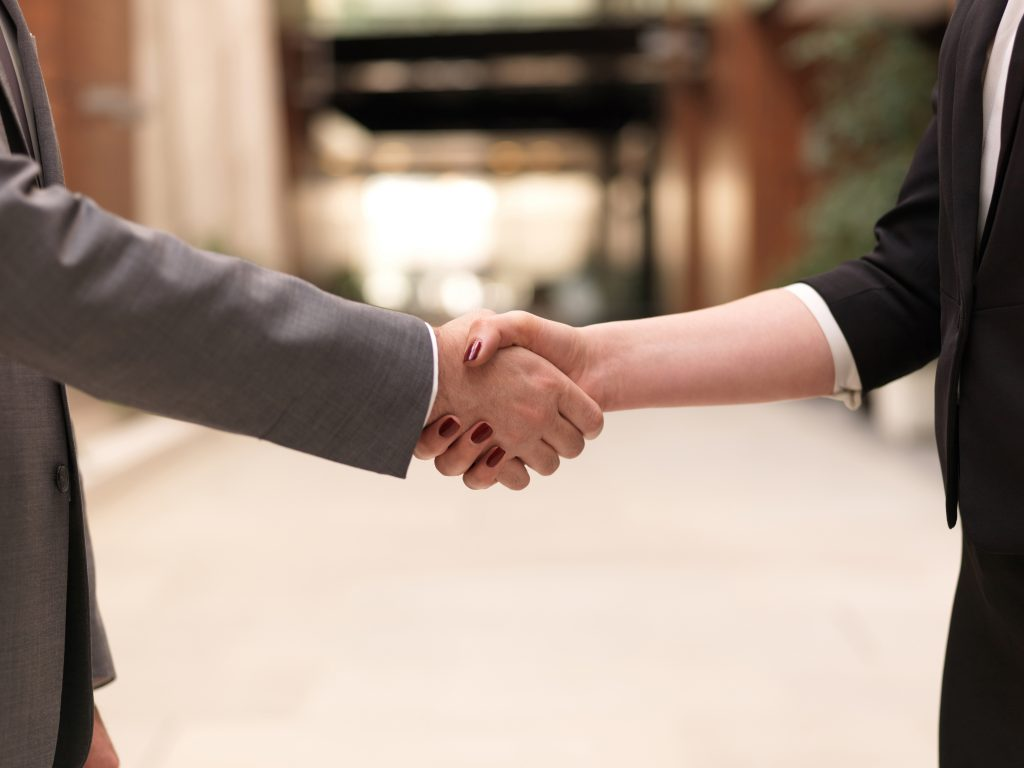 hire a tax preparer Overland Park, KS