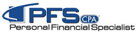 Personal Financial Specialist Overland Park, KS